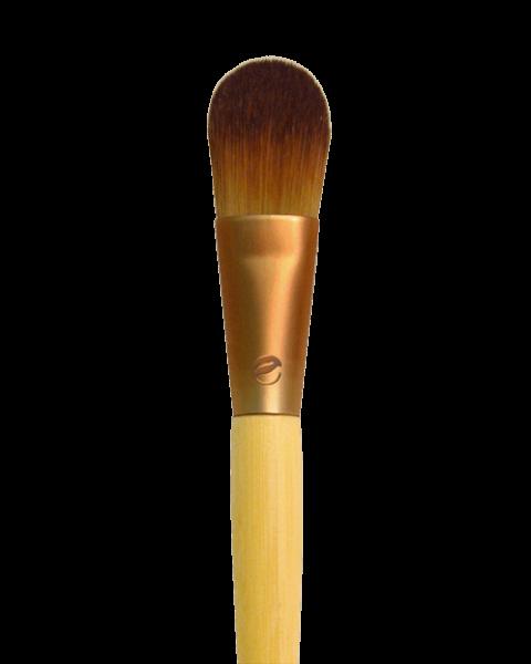 EcoTools - EcoTools Bamboo Foundation Brush