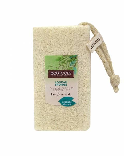 EcoTools - EcoTools Loofah Bath Sponge