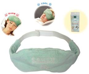 Earth Therapeutics - Earth Therapeutics Anti-Stress Sinus Pillow