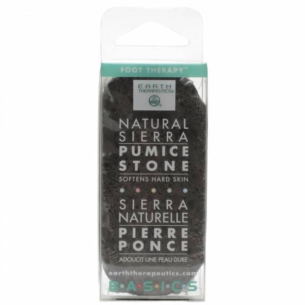Earth Therapeutics - Earth Therapeutics Natural Sierra Pumice Stone