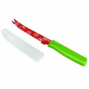 Kuhn Rikon - Kuhn Rikon Tomato Knife