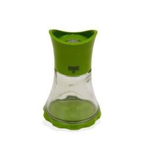 Kuhn Rikon - Kuhn Rikon Vase Grinder - Green