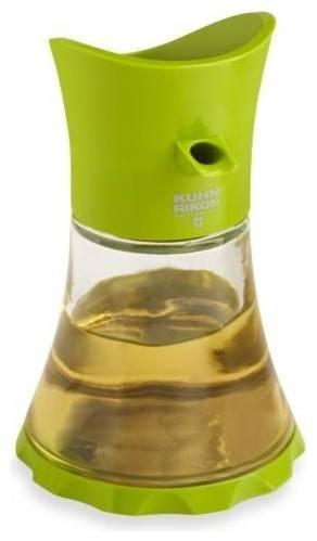 Kuhn Rikon - Kuhn Rikon Vase Cruet - Green