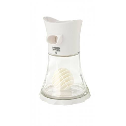 Kuhn Rikon - Kuhn Rikon Vase Whisk - White