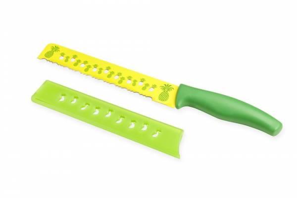 Kuhn Rikon - Kuhn Rikon Pineapple Knife Colori