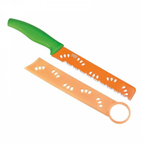 Kuhn Rikon - Kuhn Rikon Melon Knife Colori