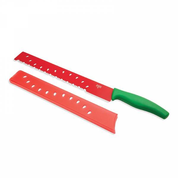 Kuhn Rikon - Kuhn Rikon Watermelon Knife Colori