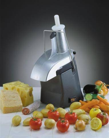 Miracle Exclusives - Miracle Exclusives Vegetable Slicer