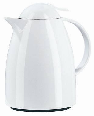 Frieling - Frieling Auberge Quick-Tip 22 fl oz - Midi White