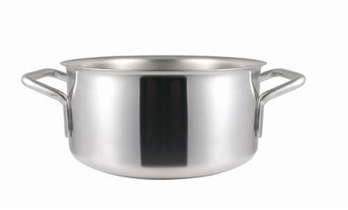 Sitram - Sitram Catering Braisier 19.8 qt