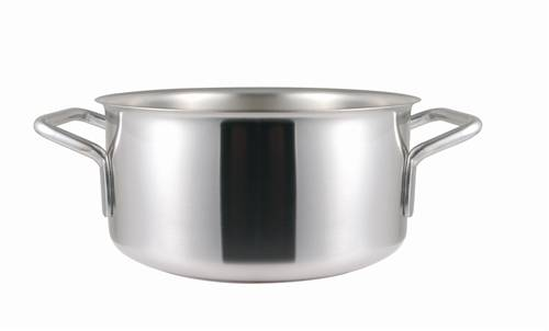 Sitram - Sitram Catering Braisier 31.7 qt