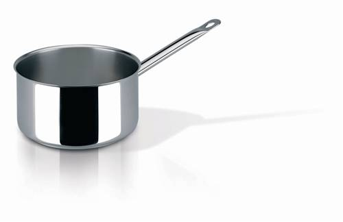 Sitram - Sitram Profiserie Saucepan 1.5 qt