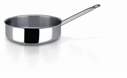 Sitram - Sitram Profiserie Saute Pan 3.3 qt