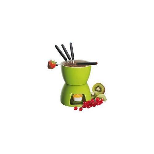 Frieling - Frieling Chocolate Fondue - Green
