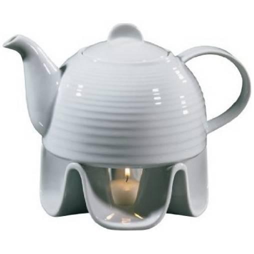 Frieling - Frieling Porcelain Teapot Set 37 fl oz