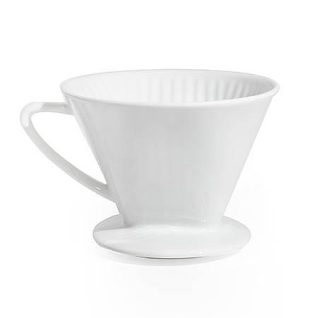 Frieling - Frieling Porcelain Filter Holder #2