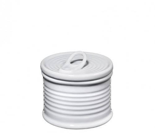 Frieling - Frieling Porcelain Can 6 3/4 fl oz
