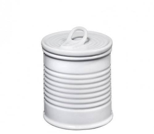 Frieling - Frieling Porcelain Can 8 1/2 fl oz