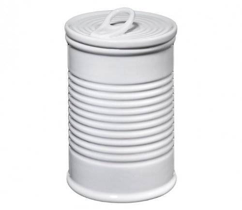 Frieling - Frieling Porcelain Can 22 fl oz