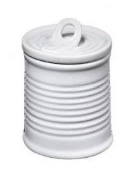Frieling - Frieling Porcelain Can 8 fl oz