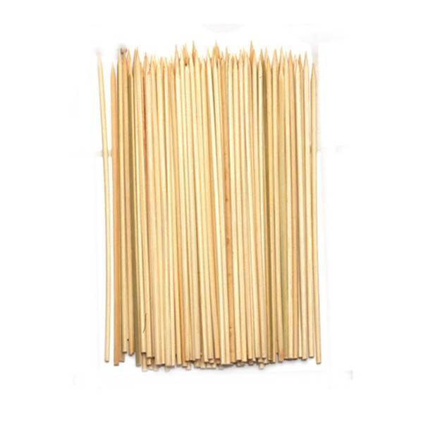 """Norpro - Norpro 9"""" Bamboo Skewers 100 pcs"""