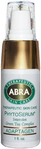 Abra Therapeutics - Abra Therapeutics Adaptagen Phytoserum 1 oz