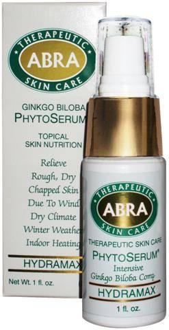 Abra Therapeutics - Abra Therapeutics Hydramax Phytoserum 1 oz