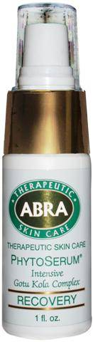 Abra Therapeutics - Abra Therapeutics Recovery Phytoserum 1 oz