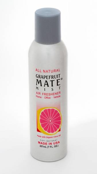 Citrus-Mate - Citrus-Mate Mate Mist Non-Aerosol 7 oz - Grapefruit