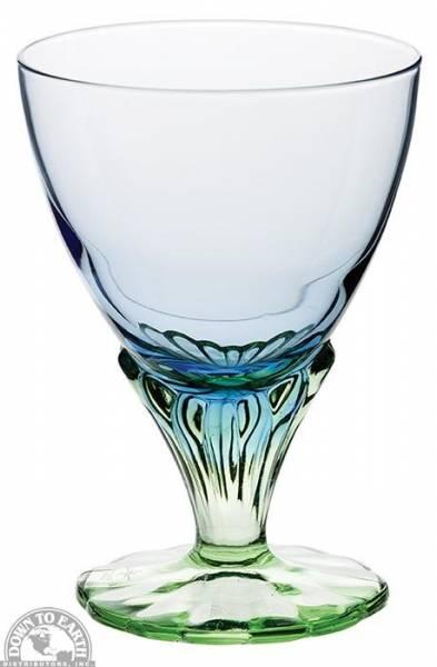 Down To Earth - Bormioli Rocco Dessert Glass 11.2 oz
