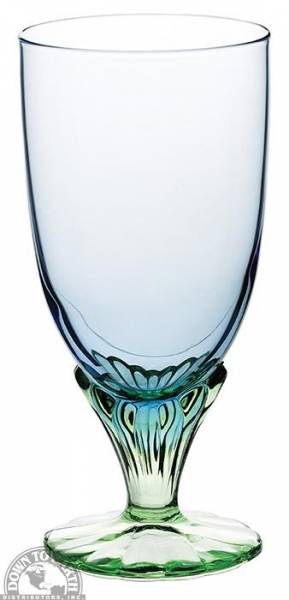 Down To Earth - Bormioli Rocco Parfait Glass 18.75 oz
