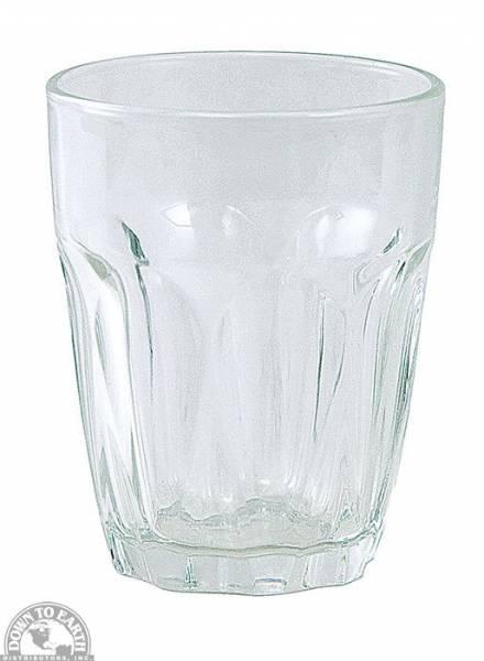 Down To Earth - Bormioli Rocco Perugia Juice Glass 5.75 oz