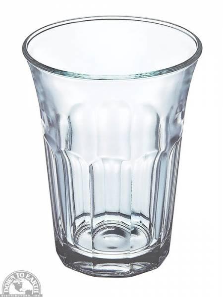 Down To Earth - Bormioli Rocco Siena Juice Glass 8.5 oz