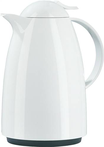 Frieling - Frieling Auberge Quick-Tip 34 fl oz - Maxi White