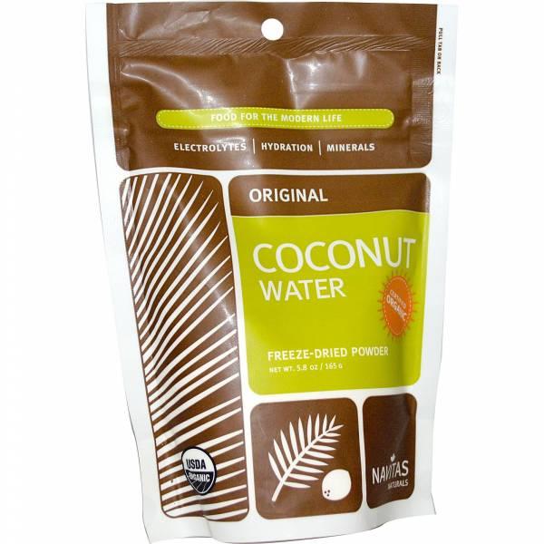 Navitas Naturals - Navitas Naturals Water Powder 5.8 oz - Coconut
