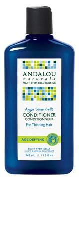 Andalou Naturals - Andalou Naturals Age Defying Conditioner