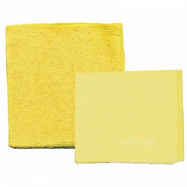 E-Cloth - e-cloth Bathroom Pack 1 set