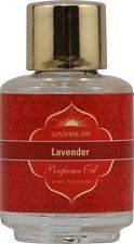Sunshine Products Group - Sunshine Products Group Sunshine Perfume Oil 0.25 oz - Lavender