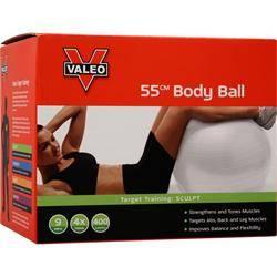 Valeo - Valeo Body Ball 55 cm