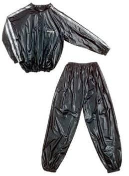 Valeo - Valeo Sauna Suit Small/Medium