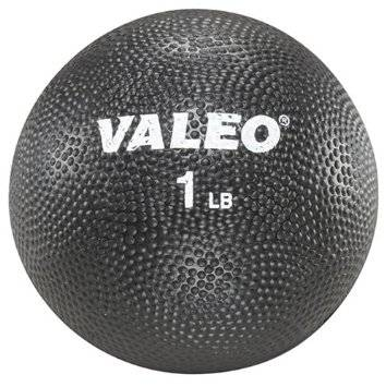Valeo - Valeo Rubber Squeeze Ball