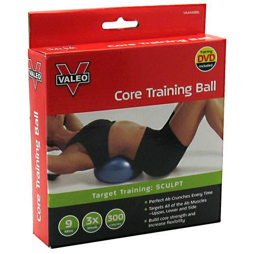 Valeo - Valeo Core Training Ball