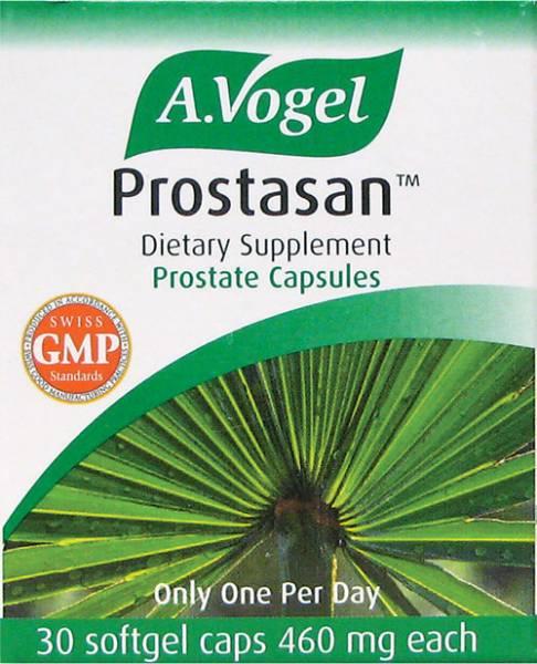 A. Vogel - A. Vogel Prostasan 30 capsule