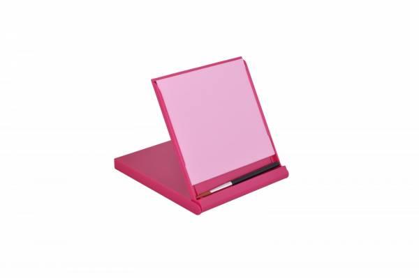 Buddah Board - Mini Buddha Board- Pink