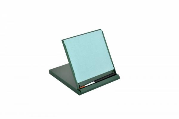 Buddah Board - Mini Buddha Board- Green