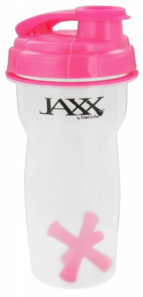 Fit & Fresh - Fit & Fresh JAXX Shaker Cup - Pink