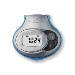 Sportline - Sportline Calorie Step Distance Pedometer