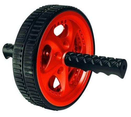 Valeo - Valeo Dual Ab Wheel