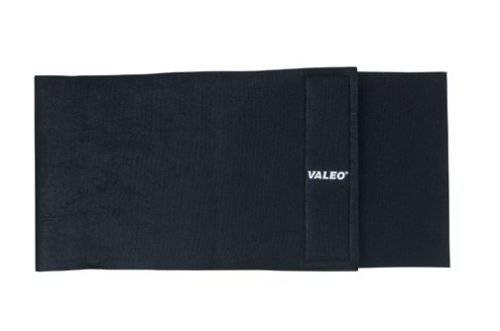 Valeo - Valeo Neoprene Waist Trimmer