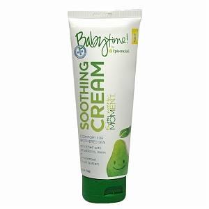 Episencial - Episencial Soothing Cream